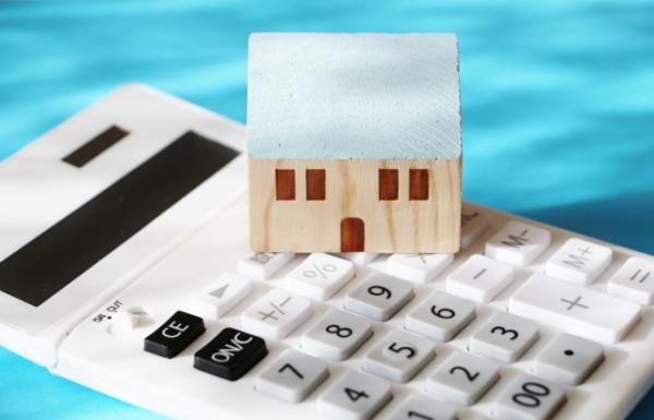 老人ホームと予算