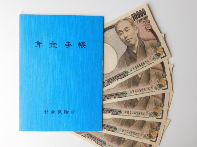 老人ホーム入居の話の大部分は、お金の話です。